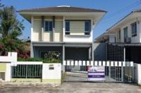 บ้านแฝดหลุดจำนอง ธ.ธนาคารไทยพาณิชย์ ภูเก็ต เมืองภูเก็ต เกาะแก้ว