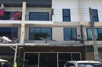 อาคารพาณิชย์หลุดจำนอง ธ.ธนาคารไทยพาณิชย์ ภูเก็ต เมืองภูเก็ต ตลาดเหนือ